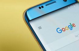 Google retrasa la aplicación del Mobile First Index hasta marzo de 2021