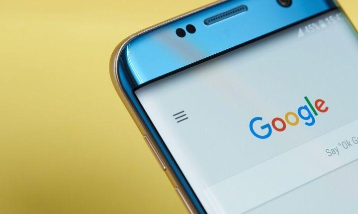 Google retrasa la aplicación del Mobile First Index hasta marzo de 2021