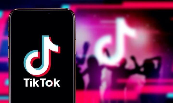 Gamificación en TikTok: la nueva apuesta de la app para conquistar a las marcas