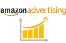 Qué es el ACOS en Amazon y por qué es tan importante