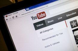 Cómo funciona el algoritmo de YouTube: cómo influye el CTR en su visibilidad