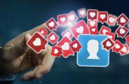 Estado de la inversión publicitaria en Facebook e Instagram en el mundo [2020]