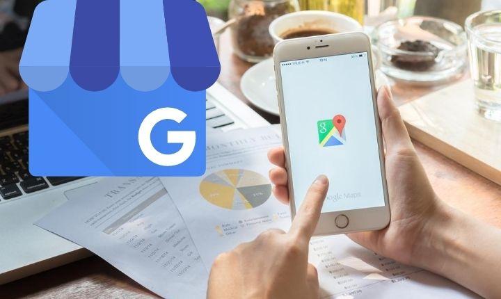 Google revoluciona My Business con nuevas herramientas para los pequeños negocios