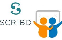 LinkedIn vende Slideshare a Scribd 8 años después de su compra