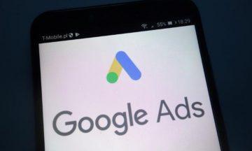 Google anuncia medidas para mejorar la transparencia y seguridad de la publicidad online