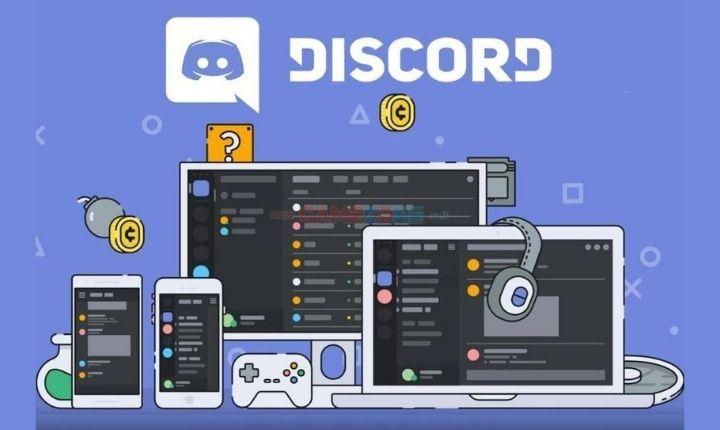 """Discord: qué es, cómo registrarte y cómo funciona """"el Slack de los gamers"""""""
