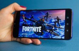 Google y Apple, contra Fortnite: por qué ha sido retirada de las tiendas de app