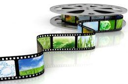 Los vídeos con menos de 15 segundos de duración son los que tiene peor rendimiento en Facebook