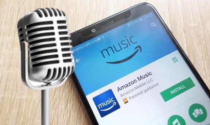 Jeff Bezos quiere que publiques tu podcast en Amazon: este es su plan para conseguirlo