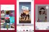 Cómo crear portadas para tus vídeos en TikTok
