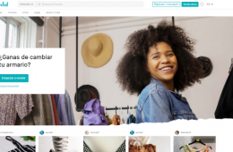 Cómo comprar y vender en Vinted: opiniones y valoración