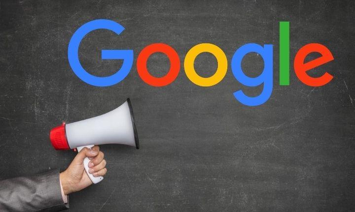 Google lanza Audio Mixer, una nueva herramienta para crear anuncios de audio