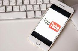 Google lleva sus lead forms extensions a YouTube: así funcionan