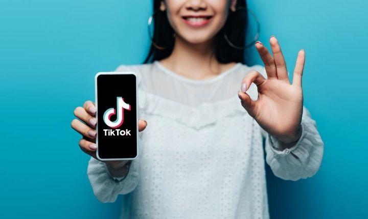TikTok pagará 255 M€ en 3 años a tiktokers europeos para potenciar su alcance y competir con Instagram