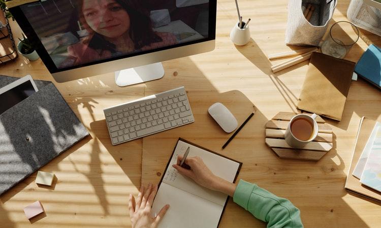 Máster en eCommerce y Marketing Digital