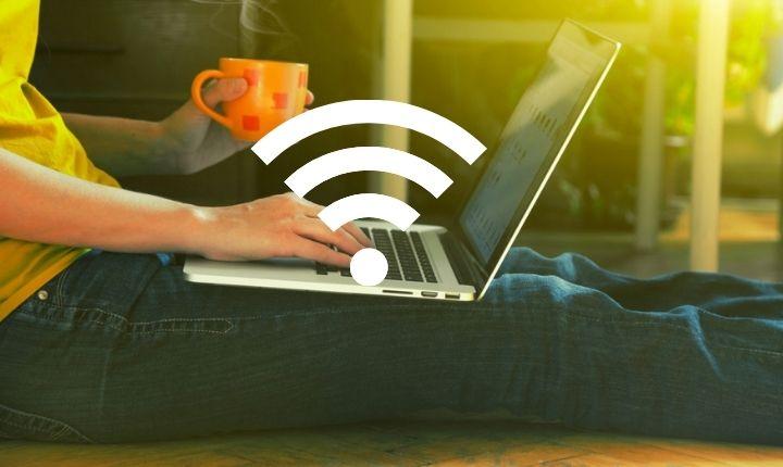 mejores amplificadores wifi