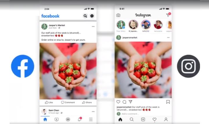 Así es Facebook Business Suite, un nuevo paso en la integración de las grandes redes sociales del grupo