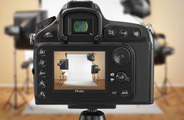 La importancia de la fotografía para el eCommerce: logra trasmitir credibilidad y confianza a tus clientes