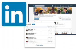 LinkedIn potencia las páginas de empresa con nuevas funciones para ayudar a las marcas a conectar con su comunidad