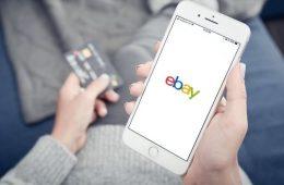 eBay se abre a Apple Pay y Google Pay y asumirá la gestión de sus pagos en España