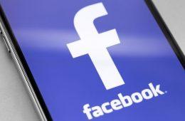 Adiós a la regla del 20% del texto en Facebook: la red social cambia sus restricciones para anuncios