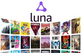 Así será Amazon Luna, el nuevo servicio con el que Bezos quiere dominar (también) el mundo de los videojuegos online