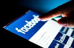 Así son los contenidos sobre los que Facebook jamás te recomendará leer: la red social publica sus líneas maestras
