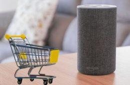 Cómo impactarán las tecnologías de voz en el comercio electrónico en los próximos tres años (ebook)