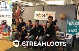 Así es Streamloots, la startup valenciana que ha cerrado una ronda de 4,7M€ gracias a su negocio de monetización para streamers