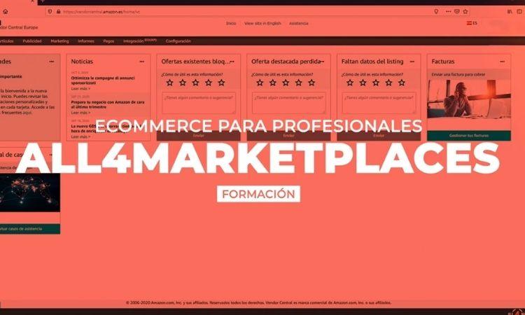 alll4marketplaces