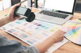 Escuela des Arts: 7 cursos online para dominar las artes digitales