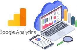 Así es el nuevo Google Analytics: todos los cambios de la herramienta de analítica más popular