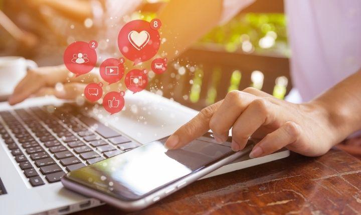 Los tres pilares del futuro del social commerce