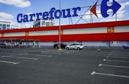 Ikea se alía con Carrefour para potenciar su estrategia omnicanal