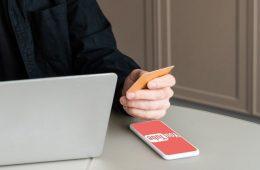 Google trabaja con Shopify para convertir a YouTube en su nueva apuesta por el eCommerce