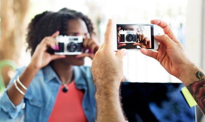 Consejos para conseguir fotos de los clientes con tus productos e incluirlas en tu estrategia