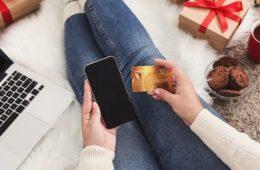 Las ventas online crecerán un 30% interanual entre Black Friday y Navidad