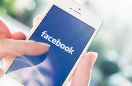 Adiós al intervalo de conversión de 28 días en Facebook: así afectará a tus campañas