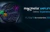Así será Magnolia Amplify: en busca del engagement perdido (evento gratuito)
