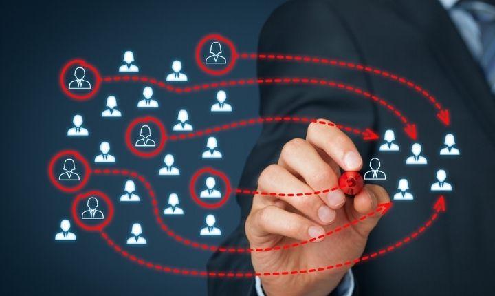 5 modelos de personalización para tus envíos de email marketing (ebook gratuito)