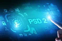 PSD2 SCA