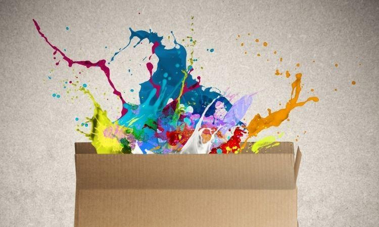 packaging en ecommerce