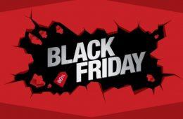 Estrategias de Black Friday para retailer: aprende de los mejores con este webinar de Aplazame