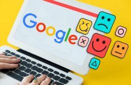 Cómo usar los emojis para aumentar tu CTR en Google
