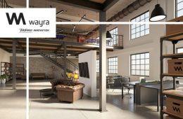 Conoce Wayra X: el hub global de Telefónica para impulsar startups digitales
