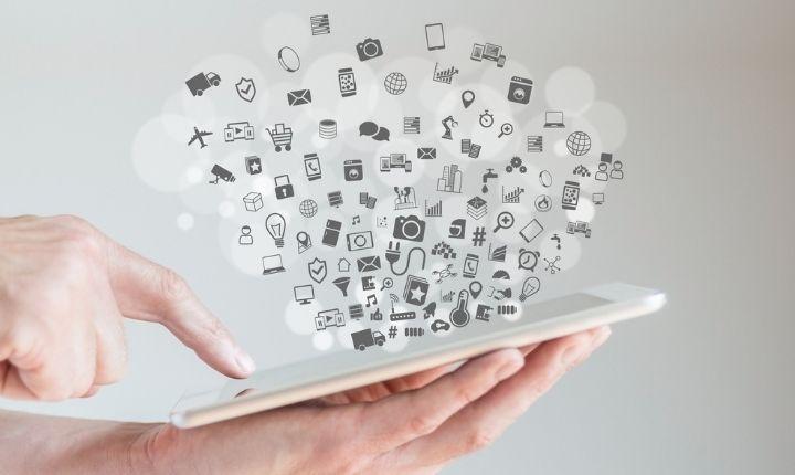Qué empresas saben más sobre ti: estos son los datos que recopilan las grandes marcas - Marketing 4 Ecommerce - Tu revista de marketing online para e-commerce