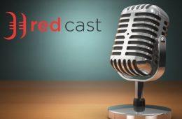 Un directo de 16 horas: así celebrará Redcast el día del podcast
