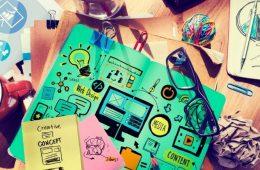 Cómo elegir a una agencia para desarrollar tu web