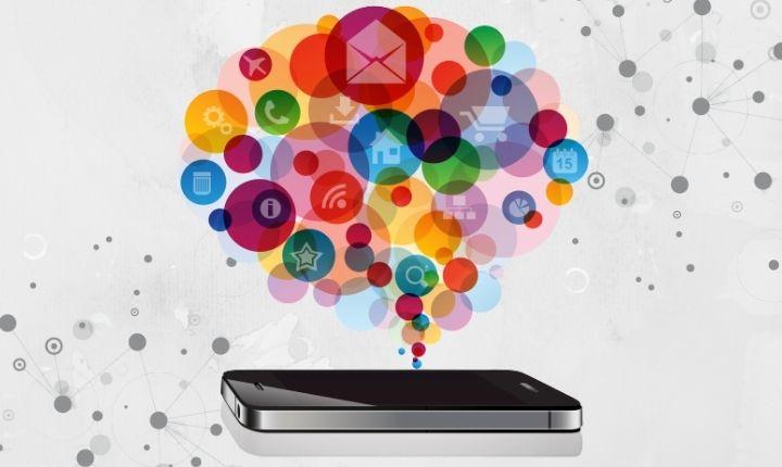 5 tendencias en mobile y app marketing para 2021, Cloud Pocket 365