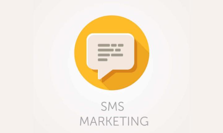 Cómo el marketing de SMS mejora las ventas de una tienda online, Cloud Pocket 365